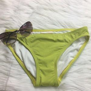 Michael Kors, bikini bottoms, Size XS, NWOT.